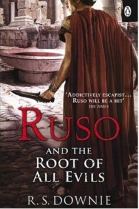 ruso-root-of-evils