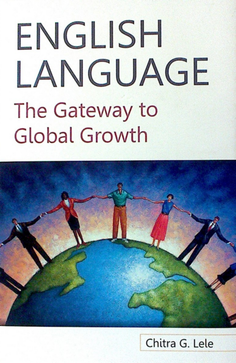 english global language Experts on the english language like david crystal, author of english as a  global language, say the world has changed so drastically that.